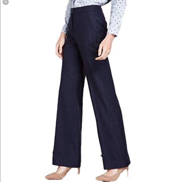 dc1f30fa5b4 Boden Jeans | Nwt Windsor Wide Leg | Poshmark